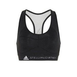 Stella McCartney Adidas NWOT Sports Bra